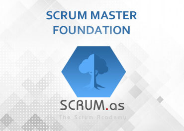 Scrum Master Foundation Course