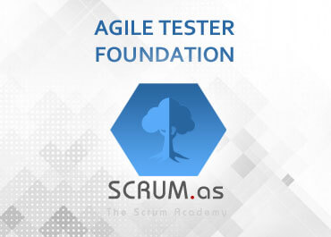 Agile Tester Foundation Course