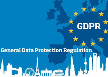 European Data Protection - GDPR
